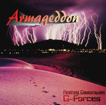 armagedon_400