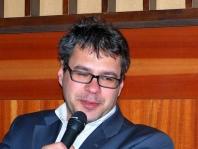 Michał Karnowki