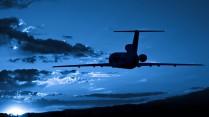 private_jet_1_1920x1080