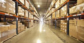 100296522-warehouse-boxes-on-shelves-gettyp_0-1910x1000