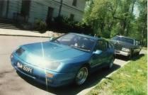 1991 pecice 05