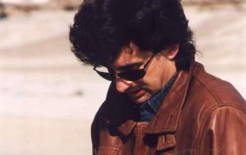 1996-03 andrzej 06
