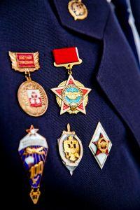 2014.05.06 Latrun VIP RECEPTION 199