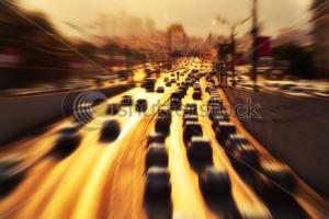 359ad-highway