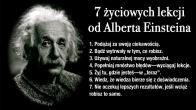7-zyciowych-lekcji-od-alberta-einsteina