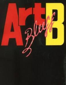 art-b-bluff-1