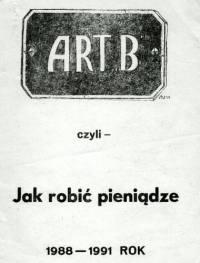 art-b-jak-robic-pieniadze