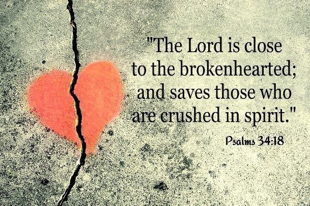 broken-hearted-verse17e517b3aada737bb5812135651c2753