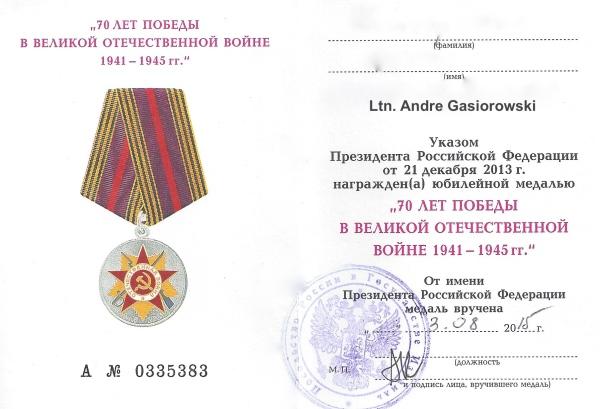 Diplom 1 2