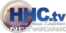 HHC-TV-NET viol