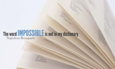 Impossible-Quote-44-1024x621