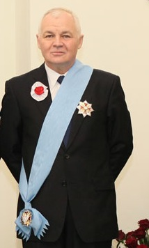 Jan Krzysztof Bielecki