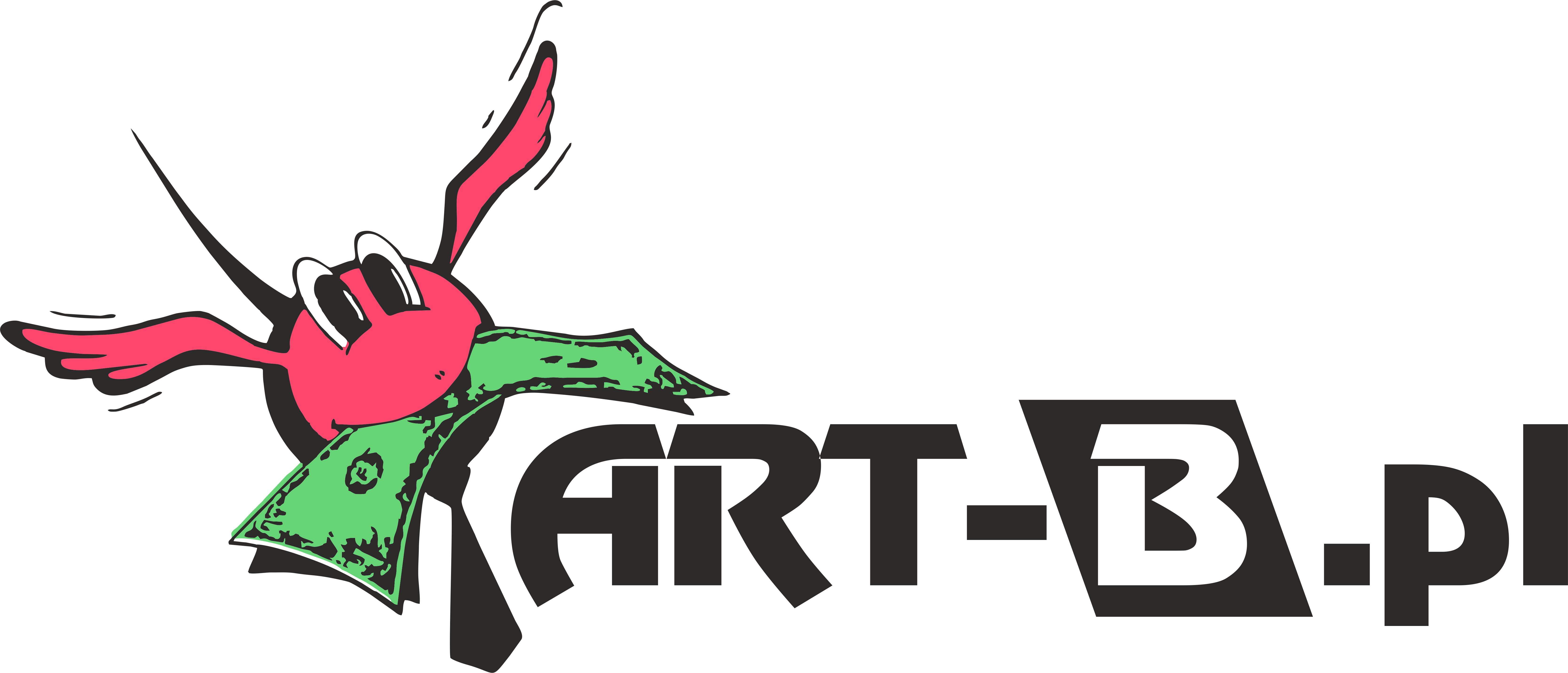 art-b