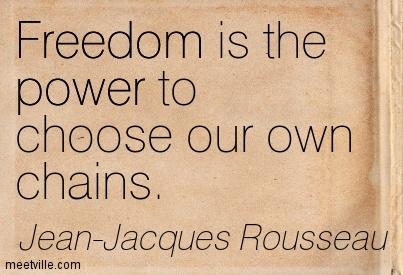 Quotation-Jean-Jacques-Rousseau-freedom-power-Meetville-Quotes-209395