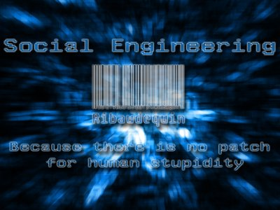 social_engineering_by_ribaudequin