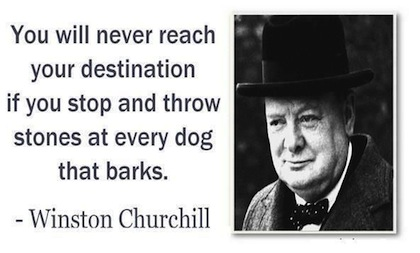 stones-at-every-dog-winston-churchill-picture-quote