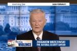 Zbigniew-Brzezinski_bc026