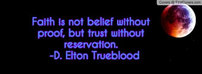 faith_is_not_belief-83489