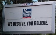 fox-news-billboard