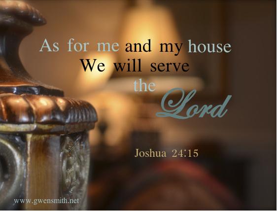 Me-and-My-House-Joshua-24