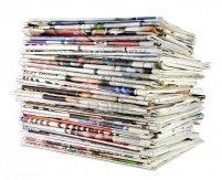 Pila-di-giornali