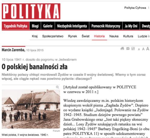 polityka 2015-08-19 04.06.05