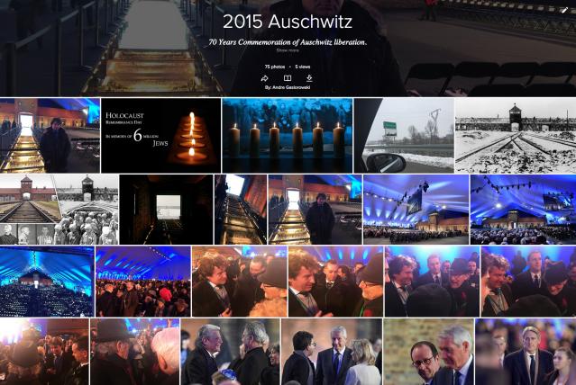 Screenshot 2015-09-12 04.19.11