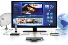 IPTV-Network-Television-19599157-e1345641800980