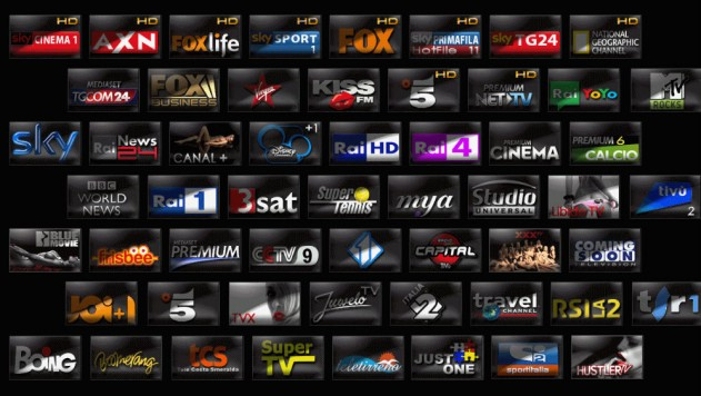 IPTV videomind_2