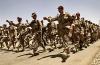 iraqi-soldiers-400x0