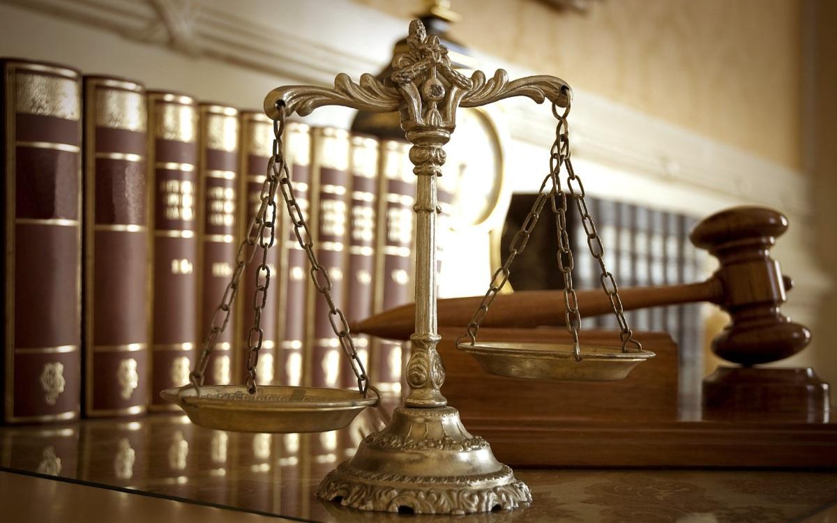 Zabezpieczenie prokuratorskie