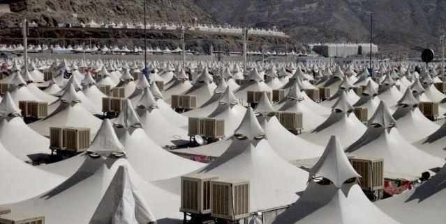 mina-tent-city-122-990x500