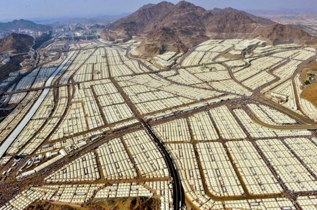 mina-tent-city-13[5]