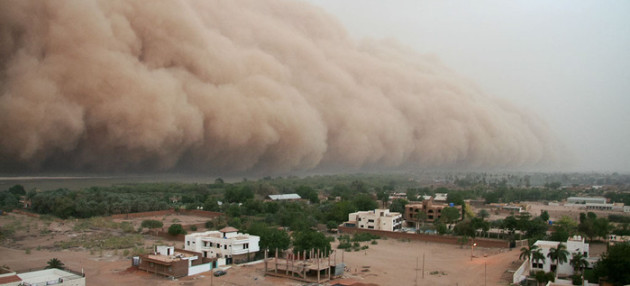 sand-storm-middle-east-630x286