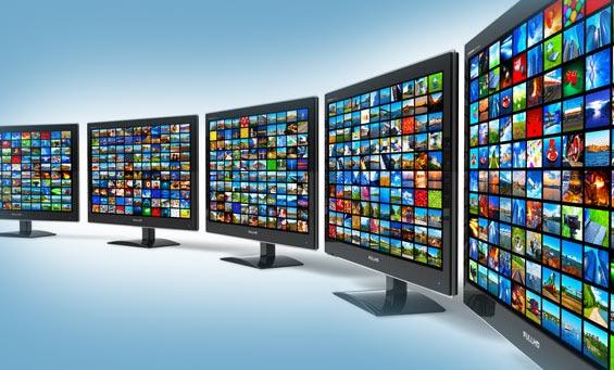 TV-(2)