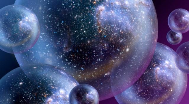 Według-Lanzy-świadomość-istnieje-poza-ograniczeniami-narzucanymi-nam-przez-czas-i-przestrzeń