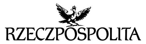 Rzeczpospolita-logo.jpg