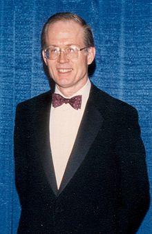Prof. Fischer Black