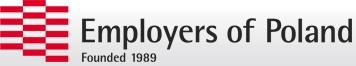 pomoc-dla-firm-pracodawcy-rp_en