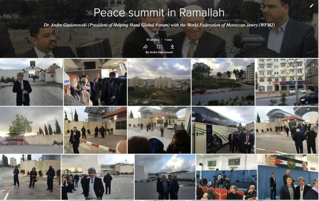 ramallah 2.png