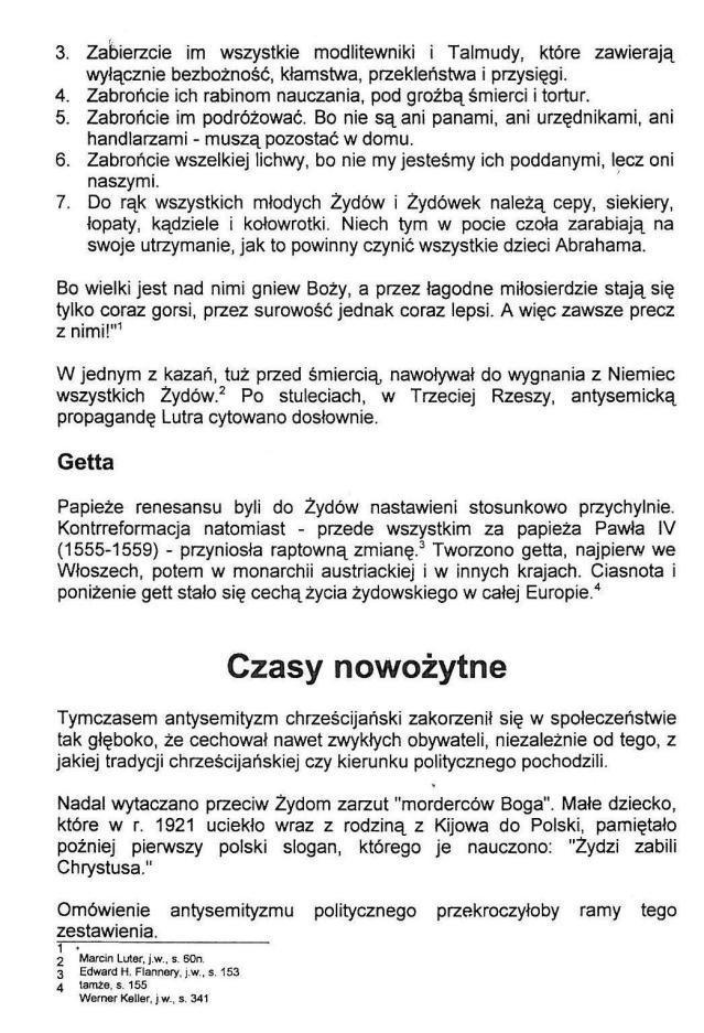 7-antysemit-kosciola-2