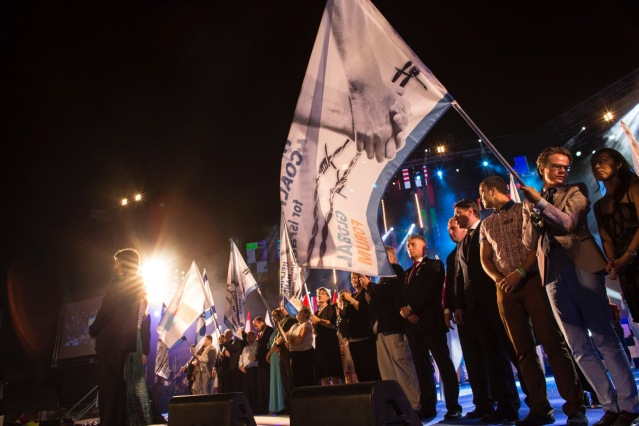 gf-03-flags-31