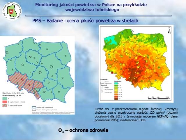 a-iwaniuk-monitoring-powietrza-27-638.jpg
