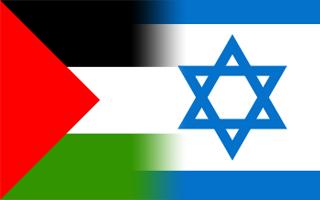 Israel_Palestine_Flag1.png