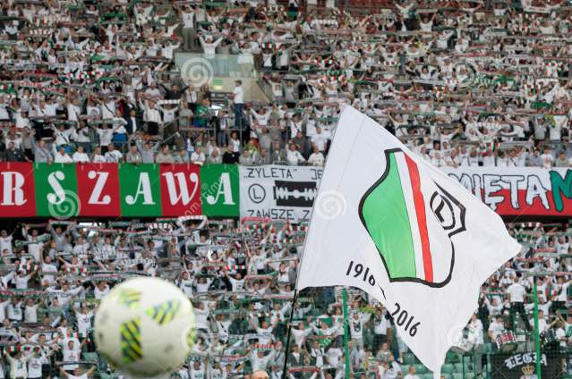 legia-warszawa-stadium-warsaw-poland-september-match-polish-premier-league-lotto-ekstraklasa-kghm-zaglebie-lubin-flag-77604706.jpg