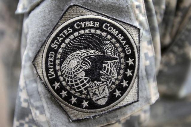 z21409138IF,Cyber-Command---elitarna-jednostka-amerykanskich-h.jpg