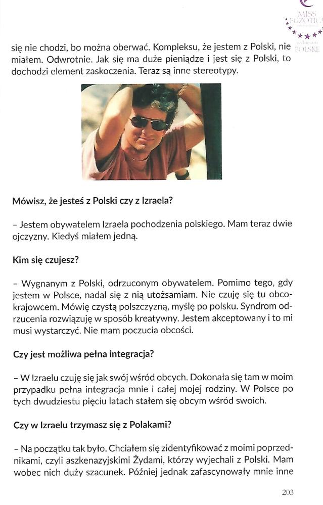 wybieram Polske 2