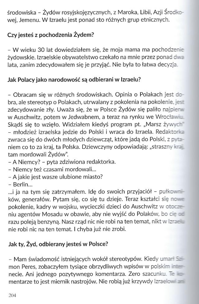 wybieram Polske 3