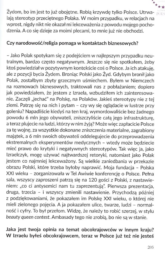 wybieram Polske 4