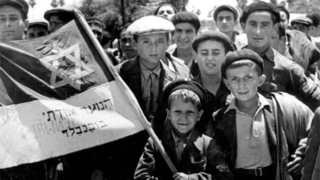 buchenwald-holocaust-rabbi-ghetto
